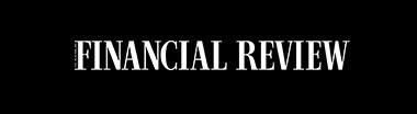 Financial Review logo
